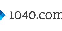 1040 Promo Codes
