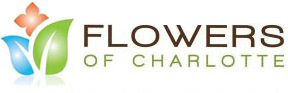Flowers Of Charlotte coupon code