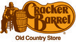 Crackerbarrel.com coupon code