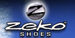 Zekoshoes.com coupon code