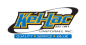 Kellac coupon code
