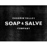 Chagrin Valley Shop coupon code