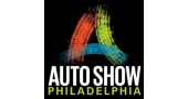 Philadelphia Auto Show coupon code