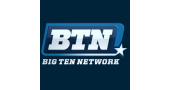 Btn Plus coupon code