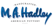 hadleypottery.com