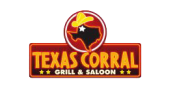 Texascorral.net coupon code