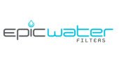 Epicwaterfilters.com coupon code