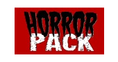 HorrorPack coupon code