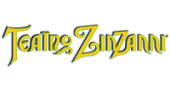 Zinzanni.com coupon code