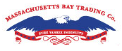 Massachusetts Bay Trading coupon code