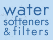 water-softeners-filters.com