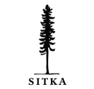 Sitka coupon code