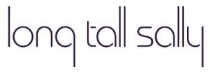 Long Tall Sally Promo Codes