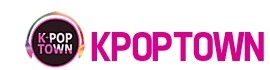 KPOPTOWN coupon code