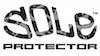 Sole-Protector Promo Codes