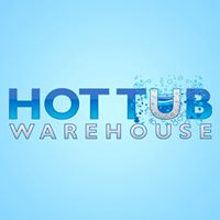 Hot Tub Warehouse Promo Codes