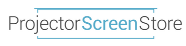 Projector Screen coupon code