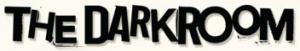 The Darkroom Promo Codes