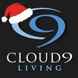 Cloud 9 Living coupon code