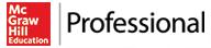 Mcgraw-Hill Professional Promo Codes