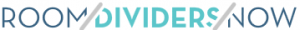 Roomdividersnow Promo Codes