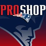 Patriots Proshop Promo Codes