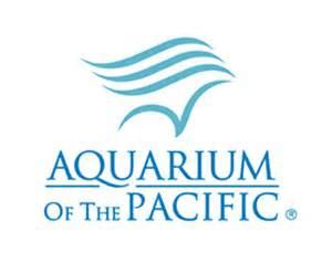 The Aquarium Of The Pacific Promo Codes