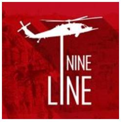Nine Line Apparel Promo Codes
