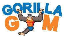 Gorilla Gym Promo Codes
