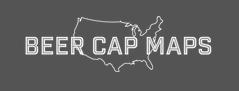 Beer Cap Maps Promo Codes