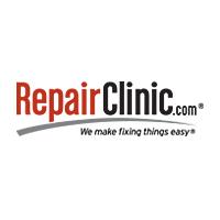 Repairclinic Promo Codes