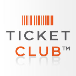 Ticket Club Promo Codes