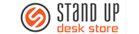 Stand Up Desk Store coupon code
