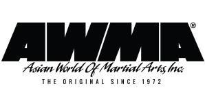 Awma Promo Codes