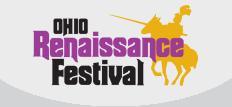 Ohio Renaissance Festival Promo Codes