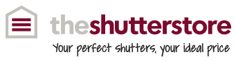 The Shutter Store Us Promo Codes