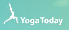 Yoga Today Promo Codes