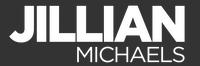Jillian Michaels Promo Codes