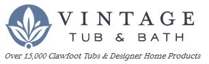 Vintage Tub & Bath Promo Codes