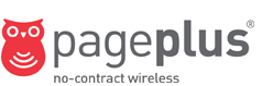 Page Plus Cellular coupon code