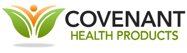 Covenant Health Products Promo Codes