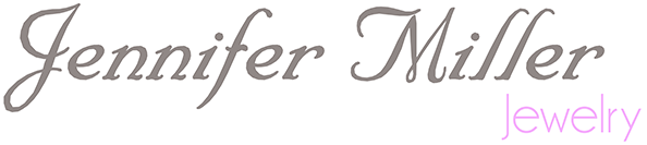 Jennifer Miller Jewelry coupon code