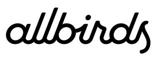 Allbirds Promo Codes