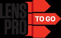 Lensprotogo Promo Codes