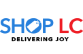 Shop LC coupon code
