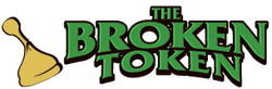 The Broken Token Promo Codes