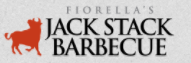 Jack Stack Barbecue Promo Codes