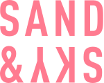 Sand And Sky Promo Codes