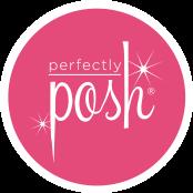 Perfectly Posh Promo Codes