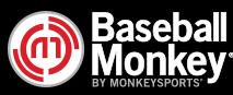 Baseball Monkey Promo Codes